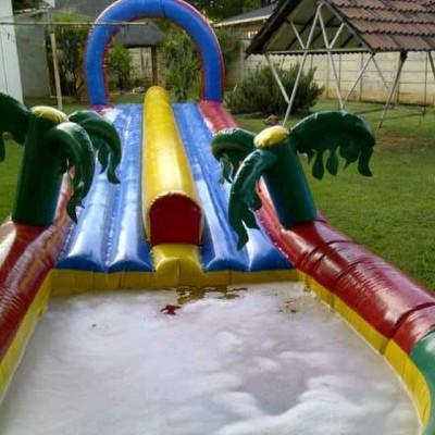 slip-and-slide-2-640